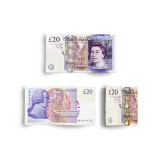 item-cover-money-20-notes-british-pounds