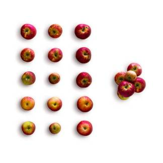 item-cover-red-apples-pack