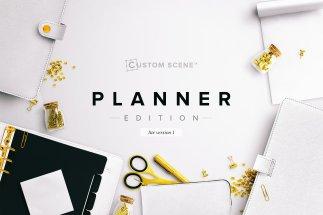 Planner Edition – Lite 1
