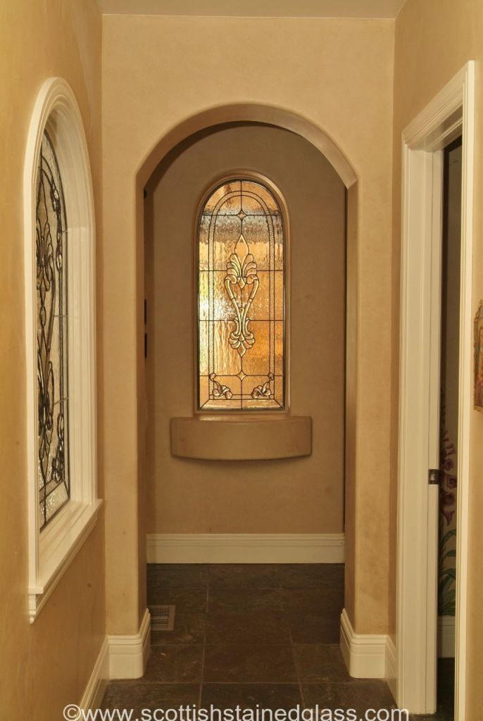 custom-stained-glass-hallway
