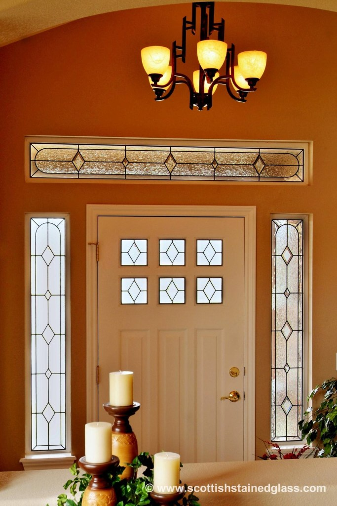 custom-stained-glass-sidelites-entryways