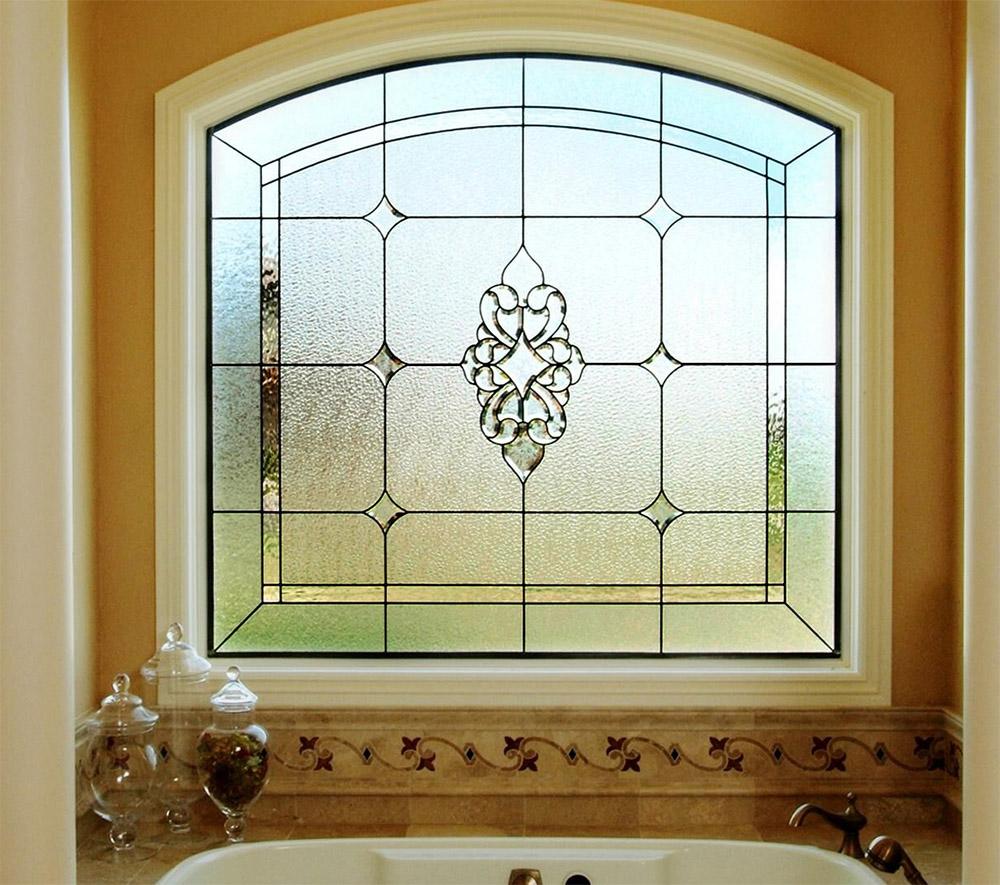 beveled-leaded-glass-windows-bath