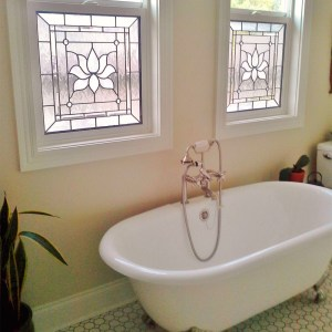 floral-privacy-antique-style