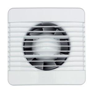 fallbrook bath exhaust fan installation