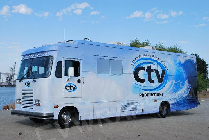 ctv bus wrap 3