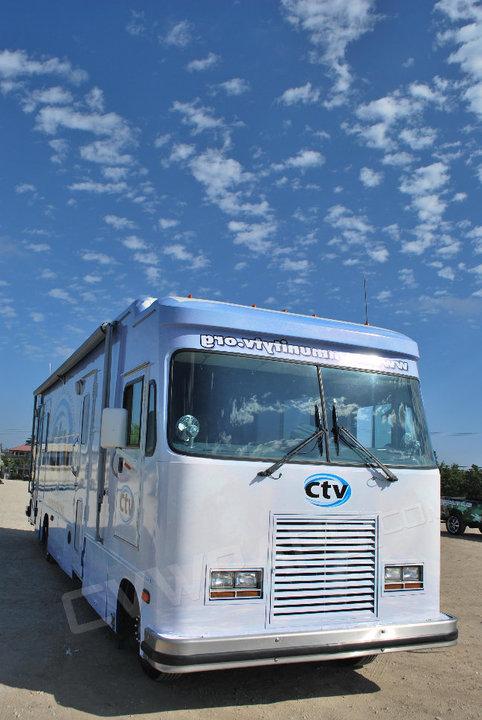 ctv bus wrap 5