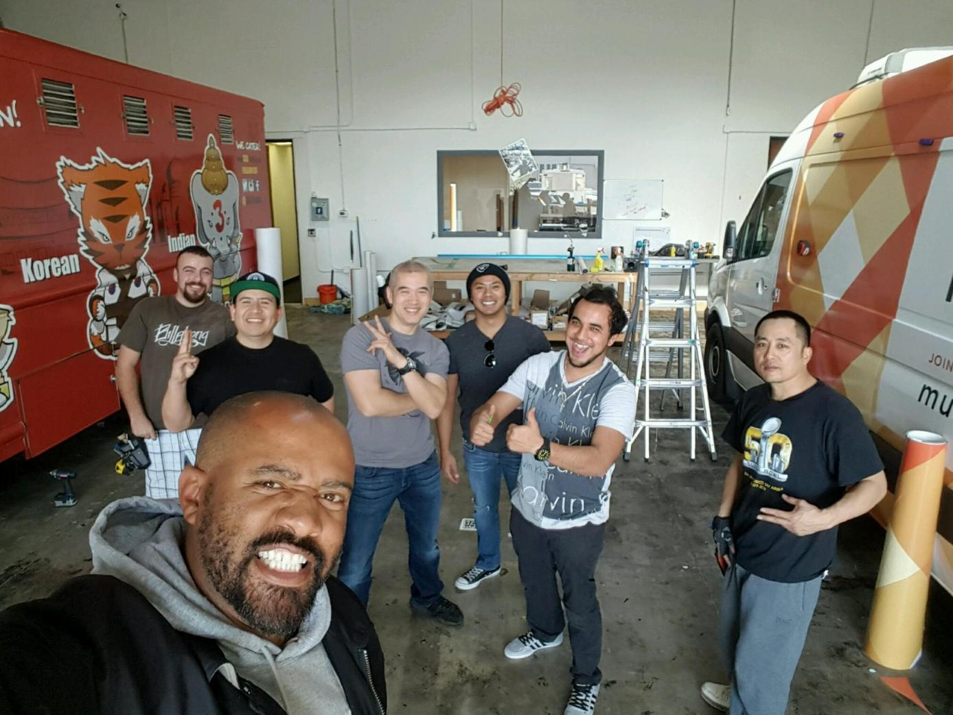 team-custom-vehicle-wraps