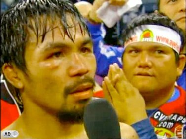 manny_pacquiao4