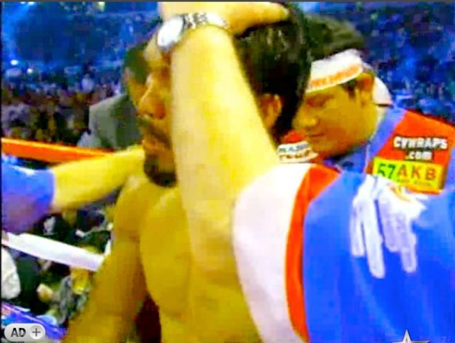 manny_pacquiao5