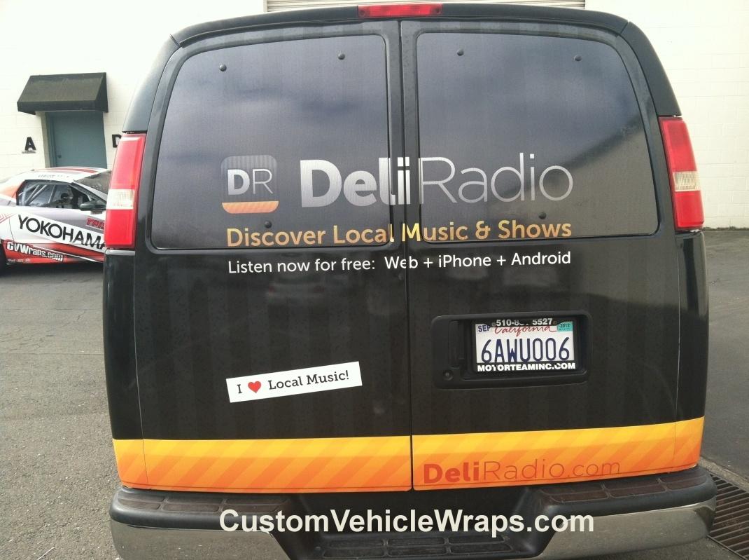 Deli-Radio-Van-Wrap3