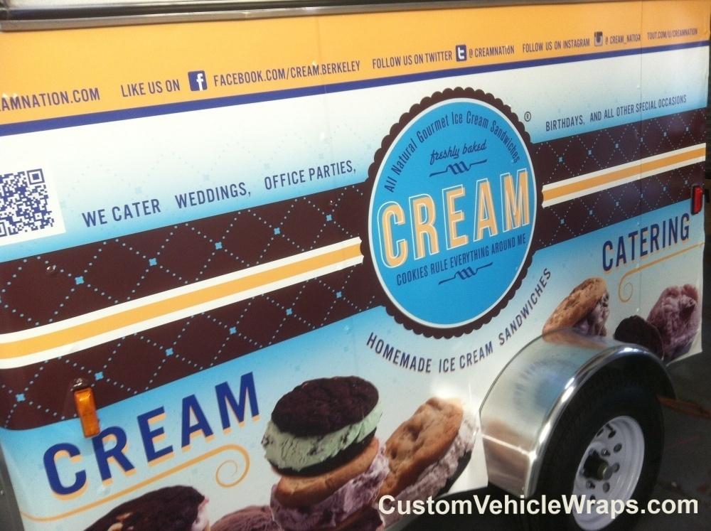 cream-catering-wrap-4