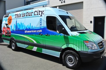 Smartcar Diag