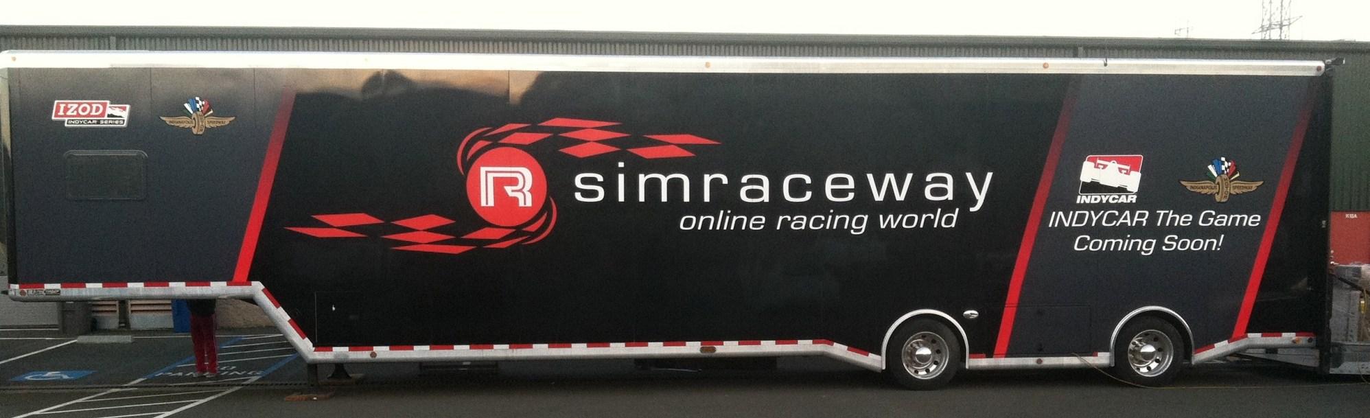 simraceway wrap