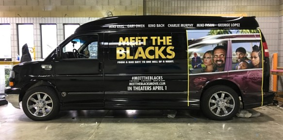 meet the blacks wrap 03