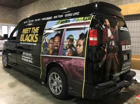 meet the blacks wrap 04
