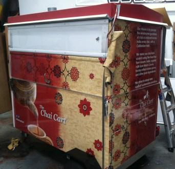 chai cart wrap 1