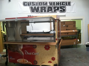 chai cart wrap 2