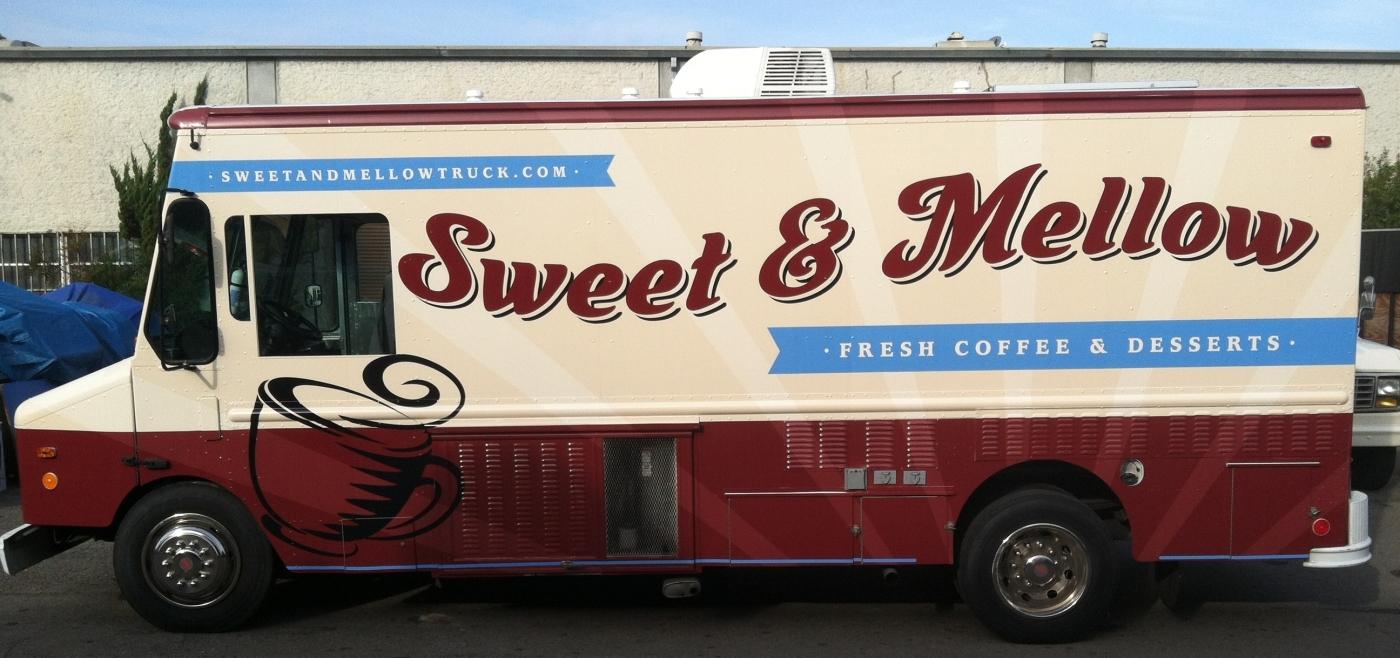 sm food truck wrap1