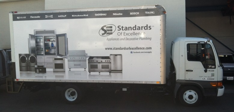 soe box truck wrap right