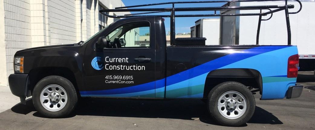 currentcon-truck-wrap-01