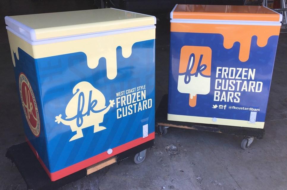 frozen-custard-freezer-wraps-01