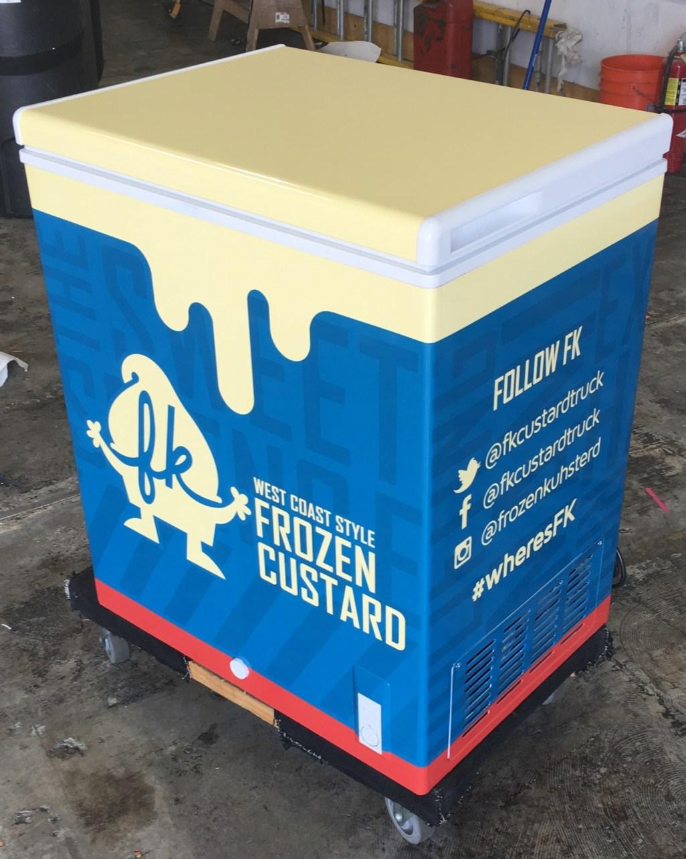 frozen-custard-freezer-wraps