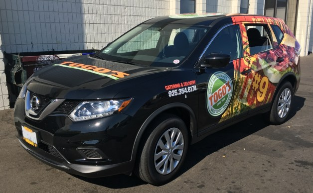 togos-car-wrap3