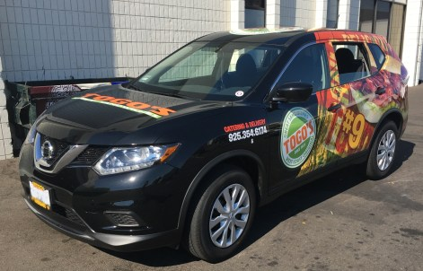 togos-car-wrap4