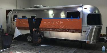 verve-bus-graphic-wrap