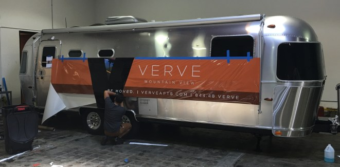 verve-bus-graphic-wrap