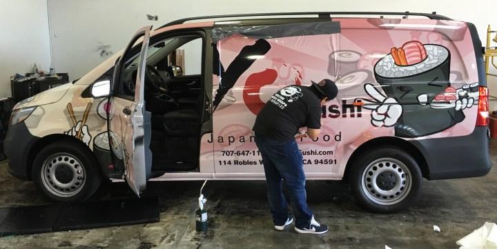 yo-sushi-delivery-van-wrap-01