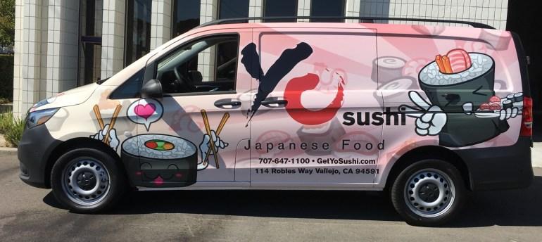 yo-sushi-delivery-van-wrap-04