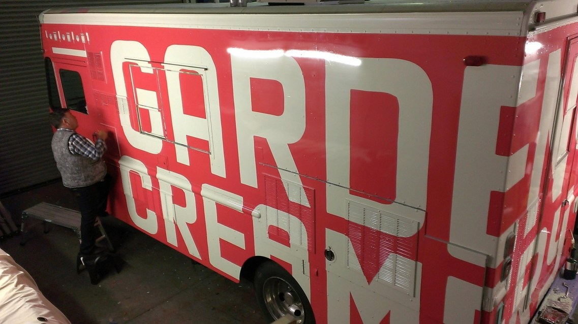 Graden Creamery Truck Wrap-05