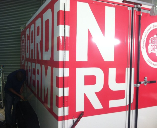 Graden Creamery Truck Wrap-24
