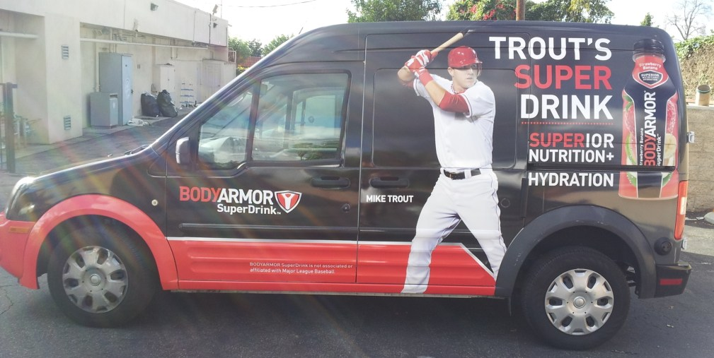 bodyarmor superdrink van wrap-04