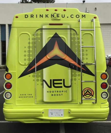 drinkneu car wrap-04