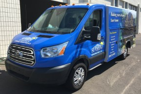 sunshine-construction-van-wrap