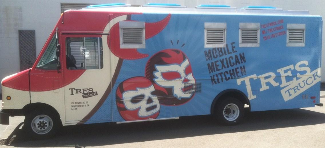 tres food truck wrap-07