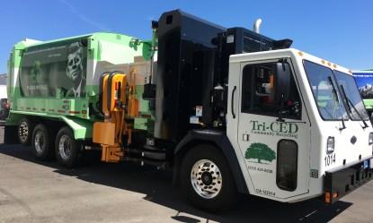 tri-ced-recycling-fleet-wraps-05