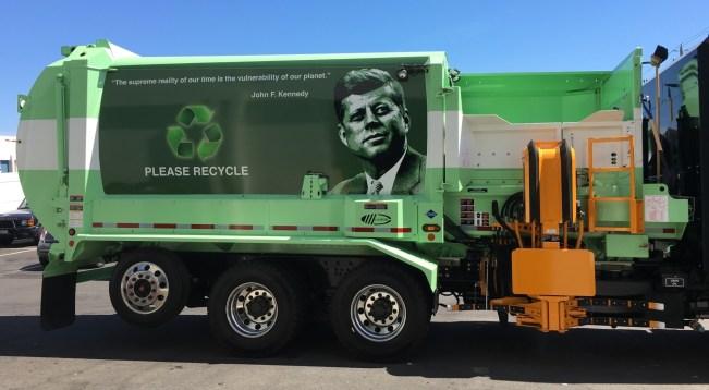tri-ced-recycling-fleet-wraps-06