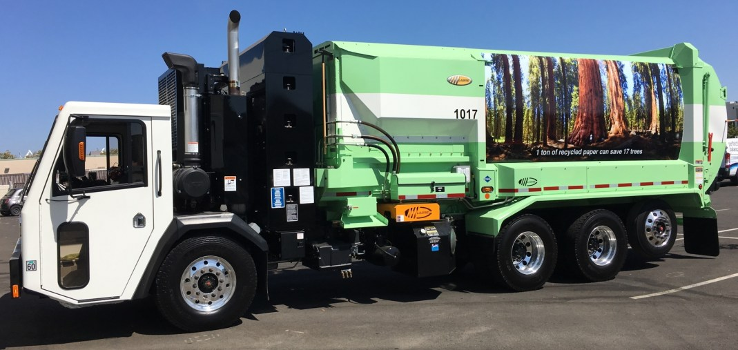 tri-ced-recycling-fleet-wraps-07
