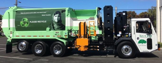 tri-ced-recycling-fleet-wraps-11