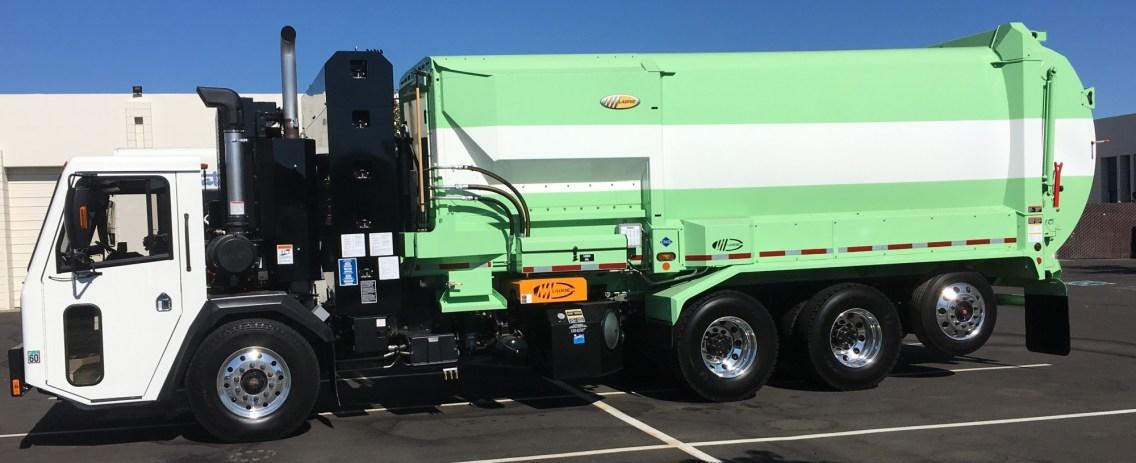 tri-ced-recycling-fleet-wraps-16