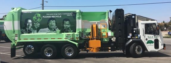 tri-ced-recycling-fleet-wraps-18