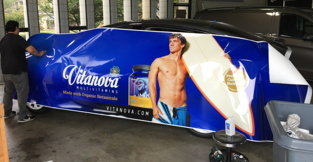 vitanoval vehicle wrap-04