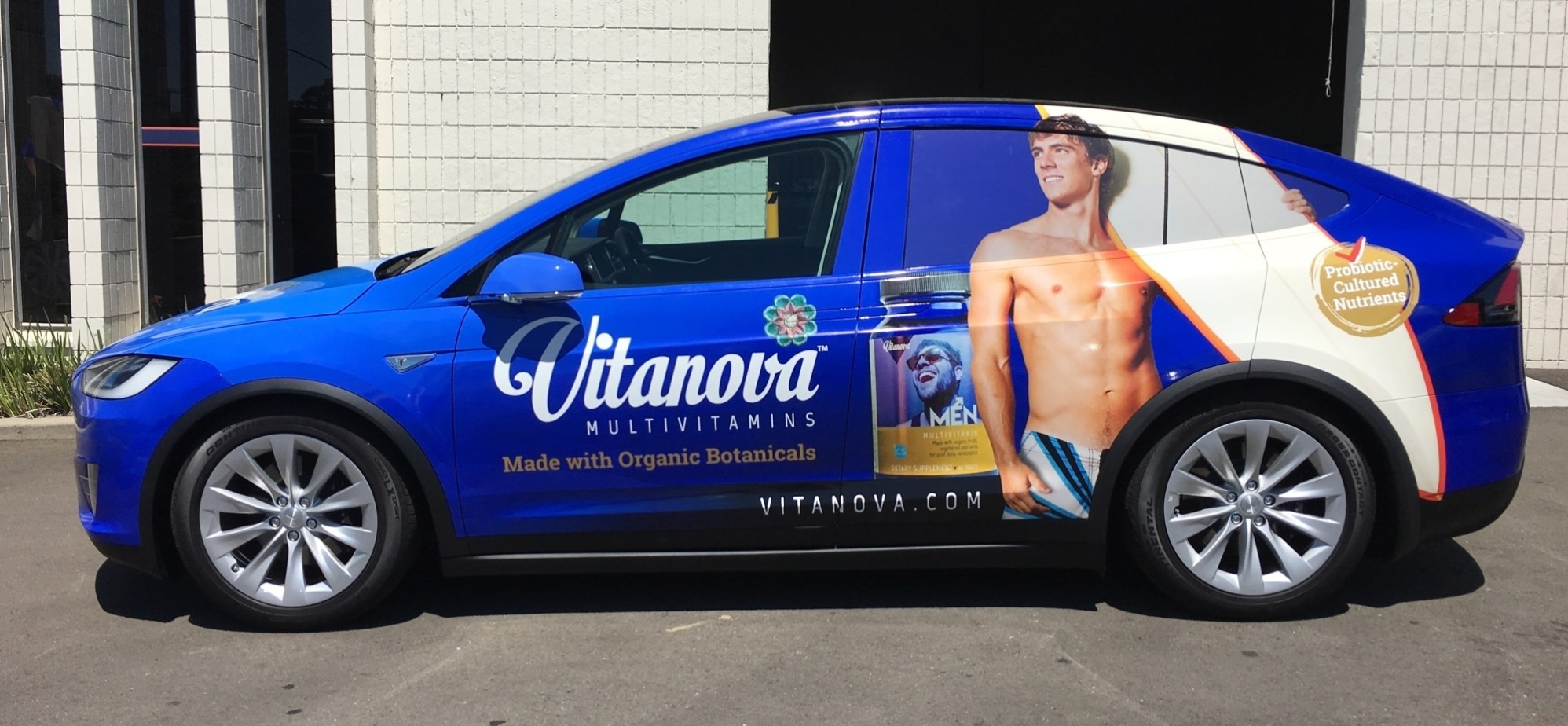vitanoval vehicle wrap-05