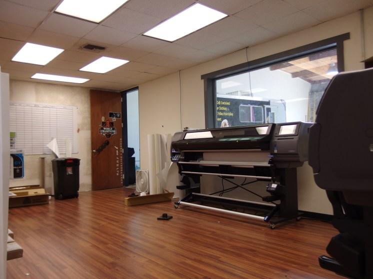custom vehicle wraps print room-01