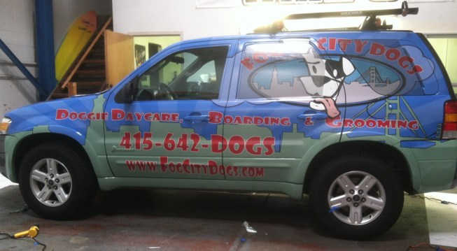 fog city grooming suv wrap-04