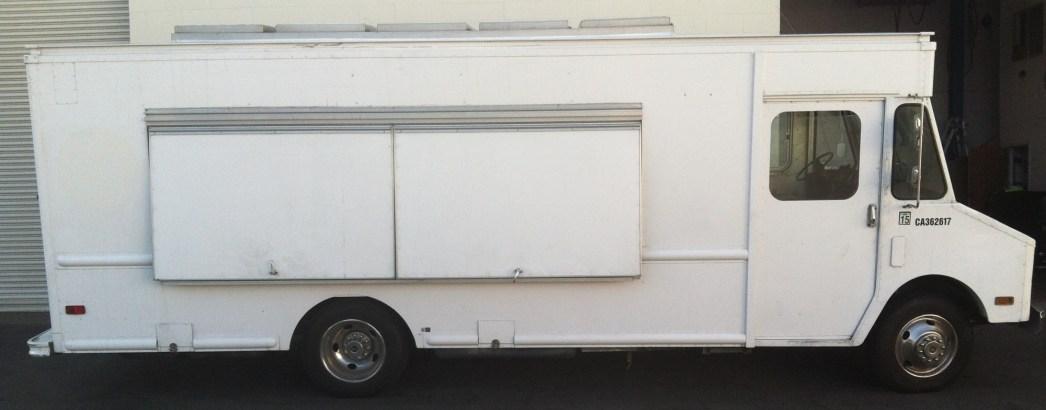 hungry kong food truck prewrap