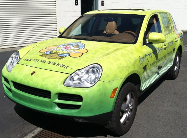 pawtrero car wrap-03
